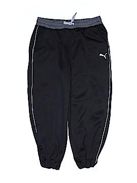 Puma Track Pants Size X-Large youth (18-20)
