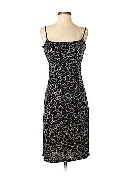 Black Market Cocktail Dress Size 4