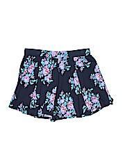 Tucker + Tate Girls Skirt Size X-Large (Youth)