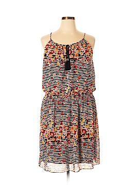 Enfocus Casual Dress Size 20W (Plus)