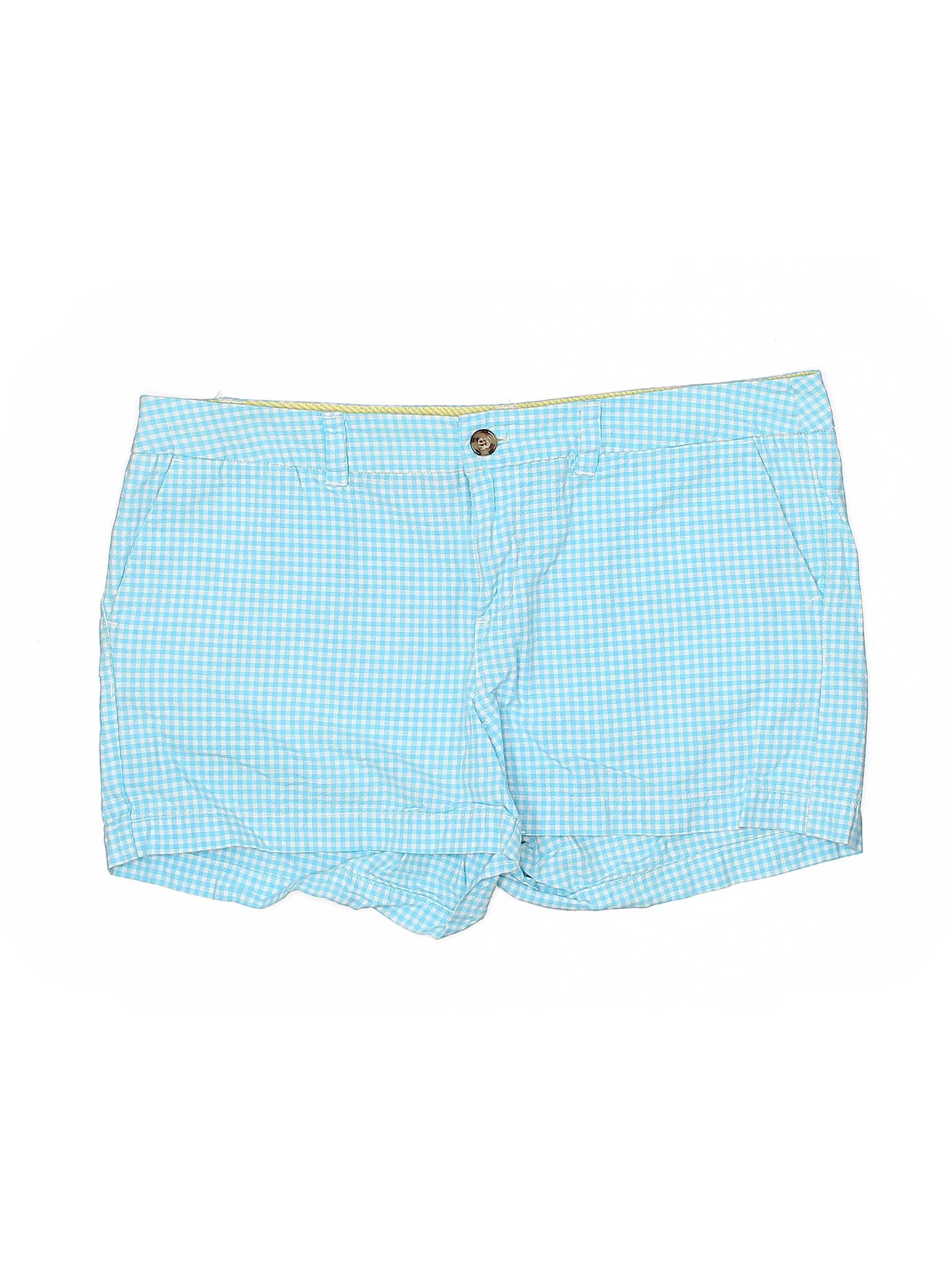 Shorts Khaki Boutique Merona Boutique Boutique Merona Shorts Khaki Boutique Merona Khaki Merona Shorts Khaki qpH4t