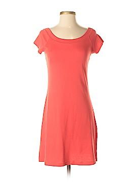 Andrea Jovine Casual Dress Size XS