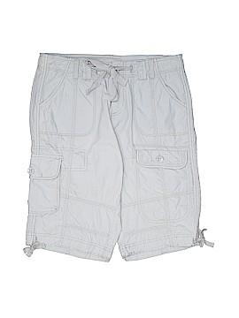 Calvin Klein Cargo Shorts Size XS