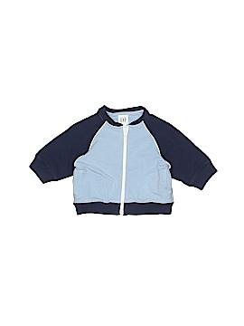 Baby Gap Jacket Size 3 mo