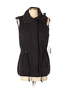 Velvet by Graham & Spencer Jacket Size XS