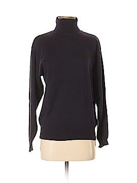 Jones New York Turtleneck Sweater Size M