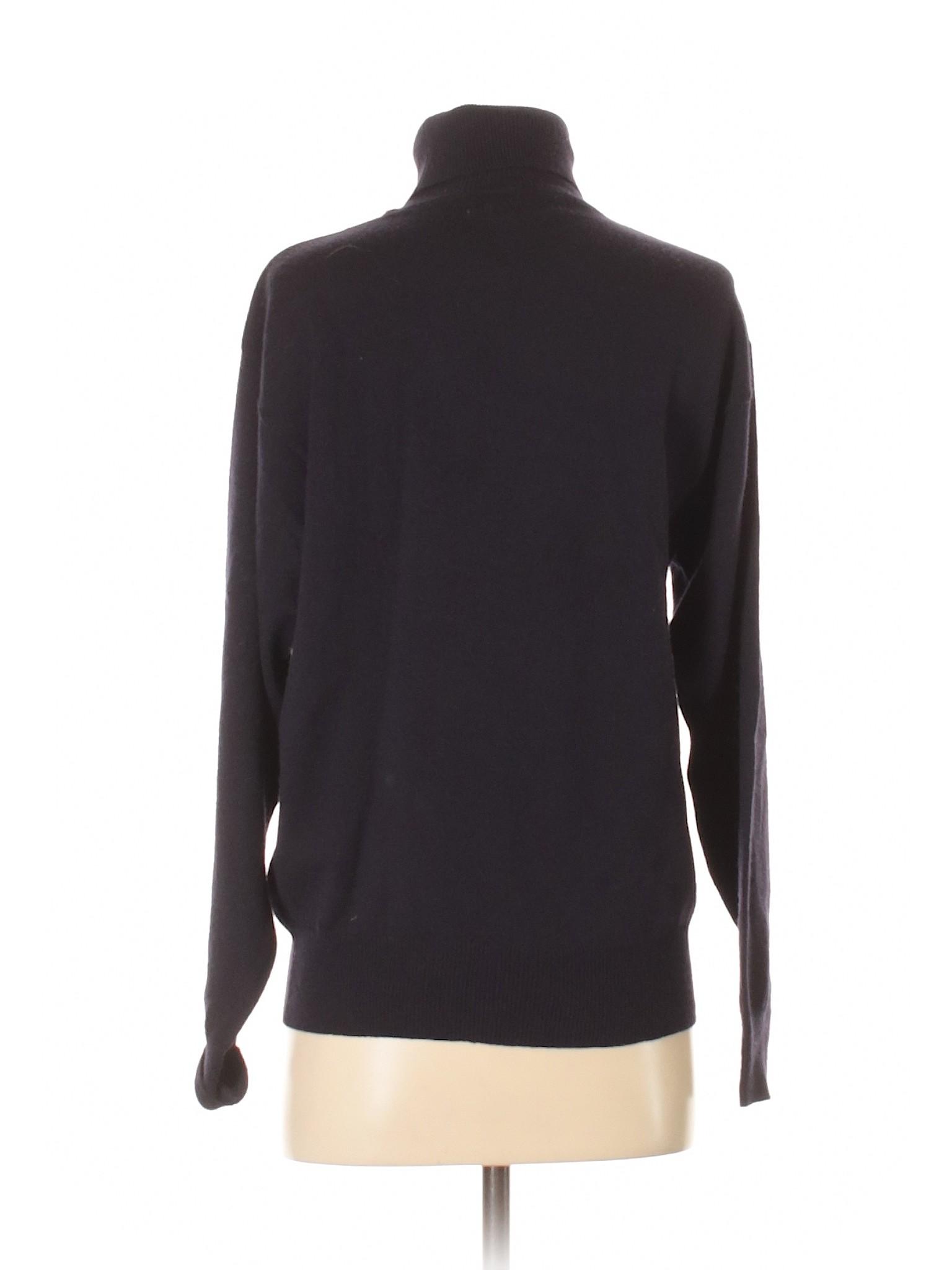 York New Boutique Jones Sweater Turtleneck winter wZWxTqnxz