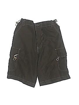 Utility Board Shorts Size 6