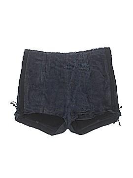 Rag & Bone Shorts Size 12