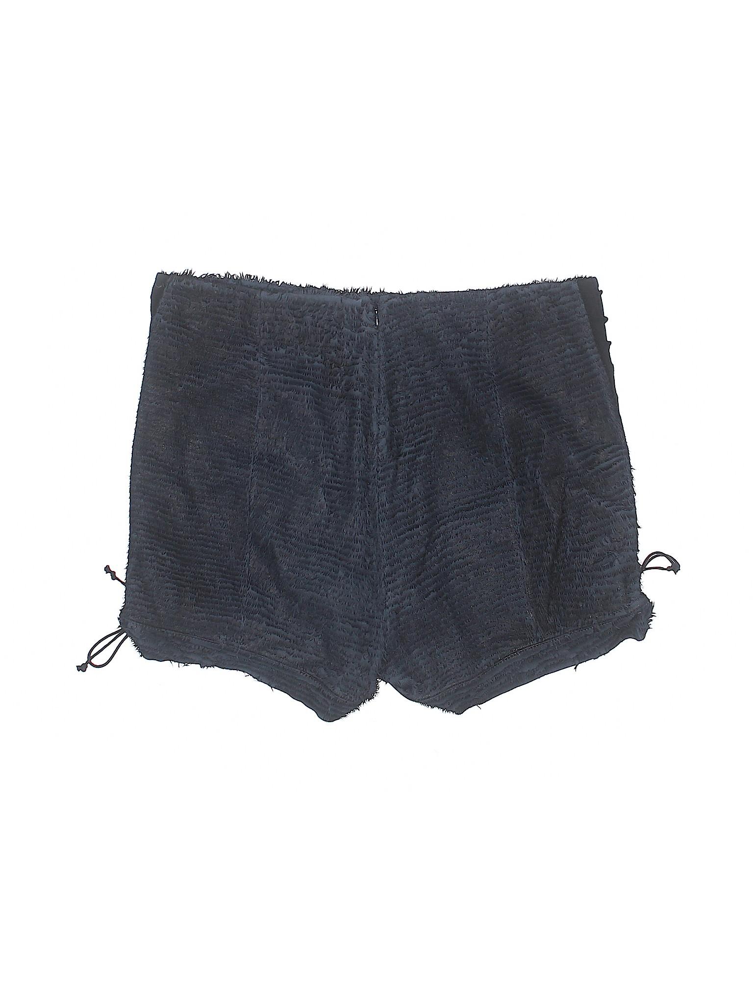 leisure Boutique Rag amp; Bone Shorts HwRZXx