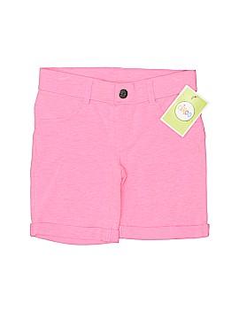 Circo Shorts Size 4 - 5