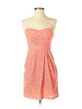 Jodi Kristopher Casual Dress Size 3