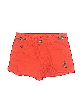 Guess Kids Denim Shorts Size 12