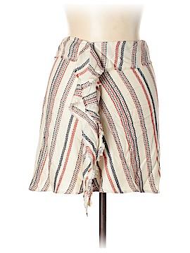 Intermix Casual Skirt Size M