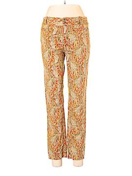 Cartonnier Dress Pants Size 6