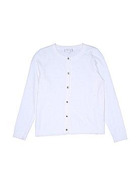 Milly Minis Cardigan Size 14