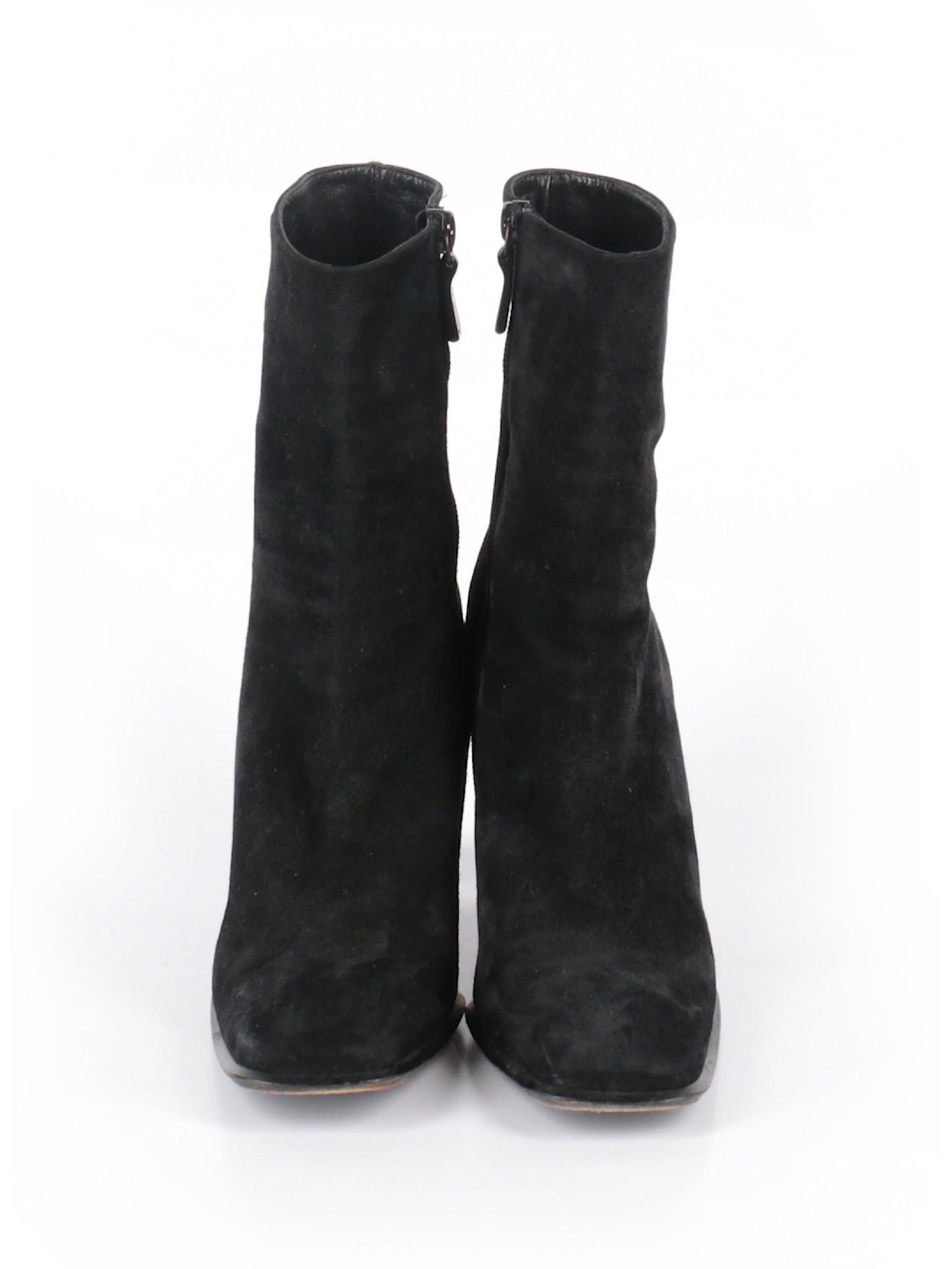 Ankle promotion Boots Via Boutique Spiga 0WqXxFU11n