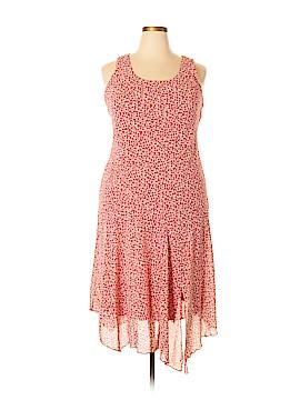 Studio 1940 Casual Dress Size 14
