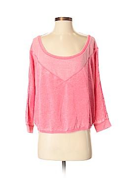 Marc New York Sweatshirt Size XS