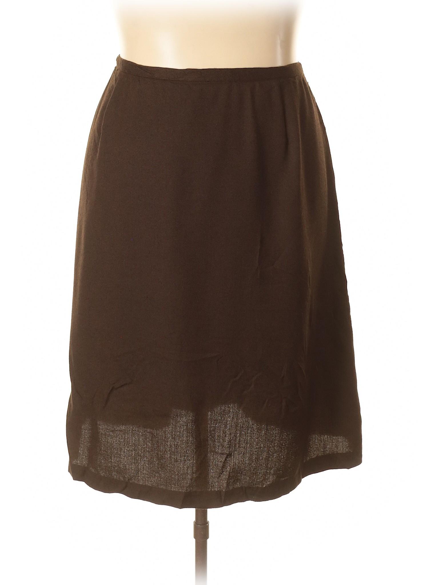 Boutique Casual Casual Skirt Boutique Skirt Casual Casual Skirt Boutique Skirt Skirt Casual Boutique Boutique TB0qwqdC