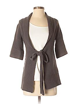 Comptoir des Cotonniers Cardigan Size Sm (1)