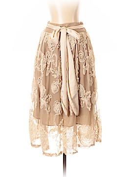 DownEast Basics Formal Skirt Size XS