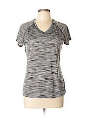 RBX Women Active T-Shirt Size L