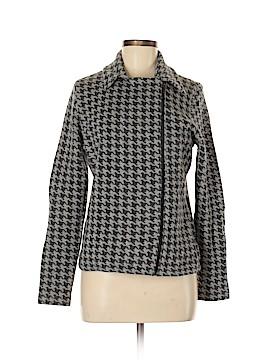 Chaps Coat Size M