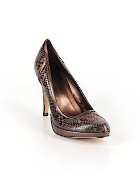Bandolino Heels Size 7