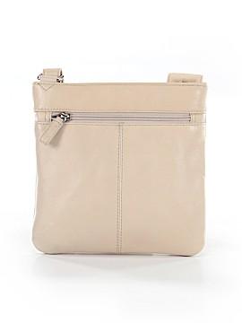 Radley London Leather Crossbody Bag One Size