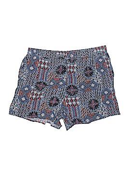 Cato Shorts Size 18 - 20 (Plus)