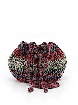 Mudd Crossbody Bag One Size