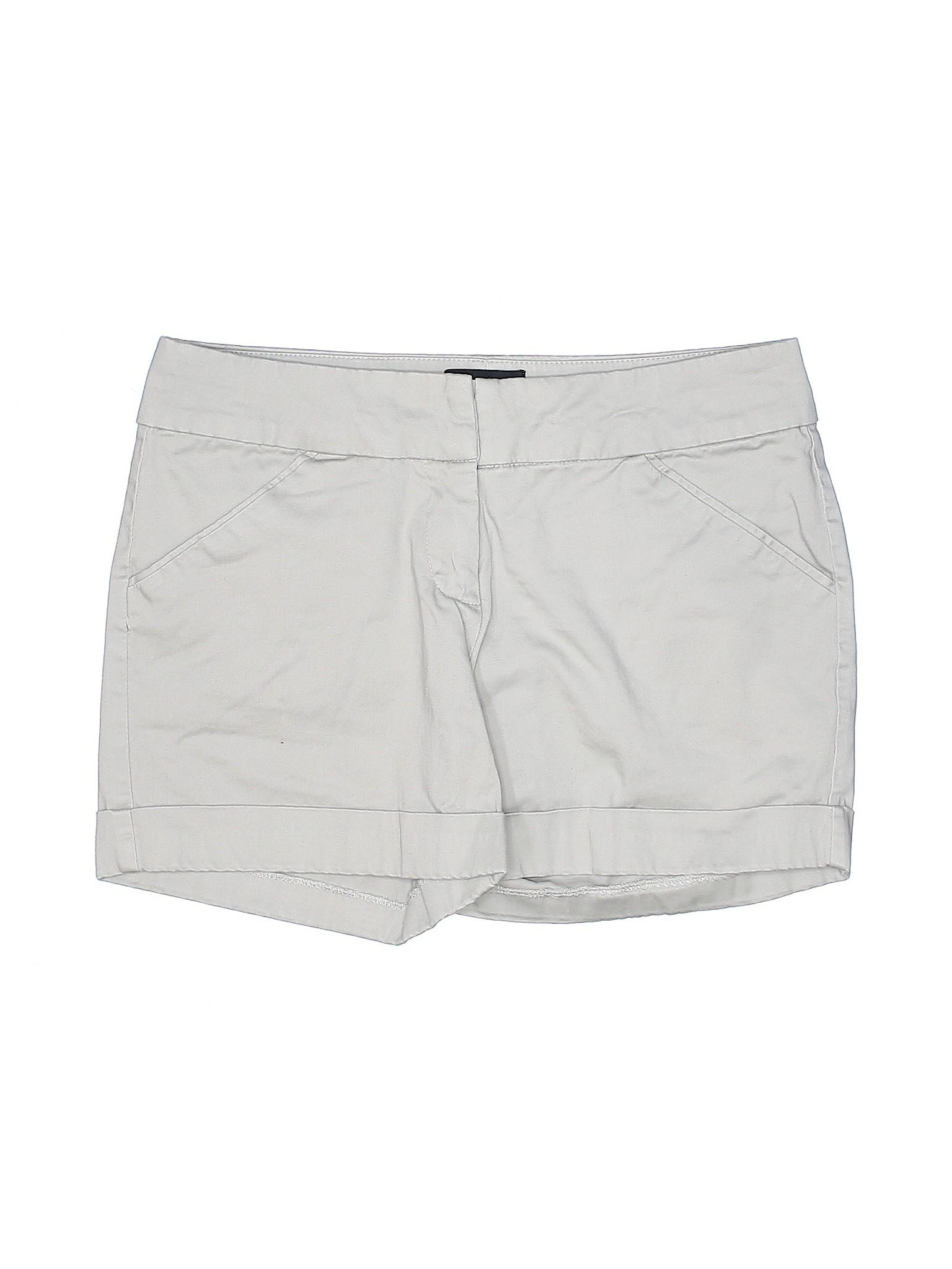 Boutique Boutique The Limited The Shorts Khaki U77w5p