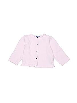 Jacadi Cardigan Size 24 mo