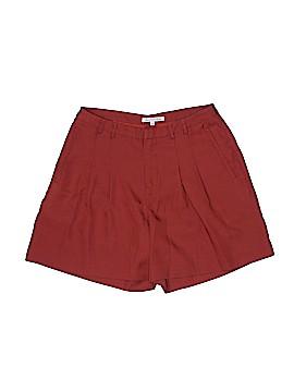 Broadway & Broome Dressy Shorts Size 0