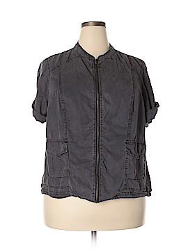 Torrid Jacket Size 2X Plus (2) (Plus)