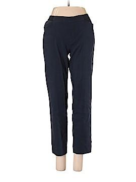 Uniqlo Linen Pants 26 Waist