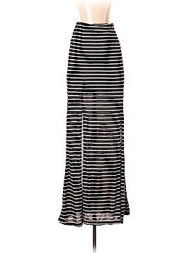 Somedays Lovin Casual Skirt Size XS