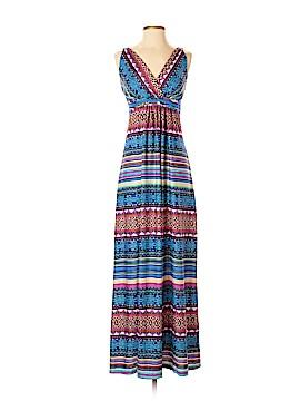 John Paul Richard Casual Dress Size S