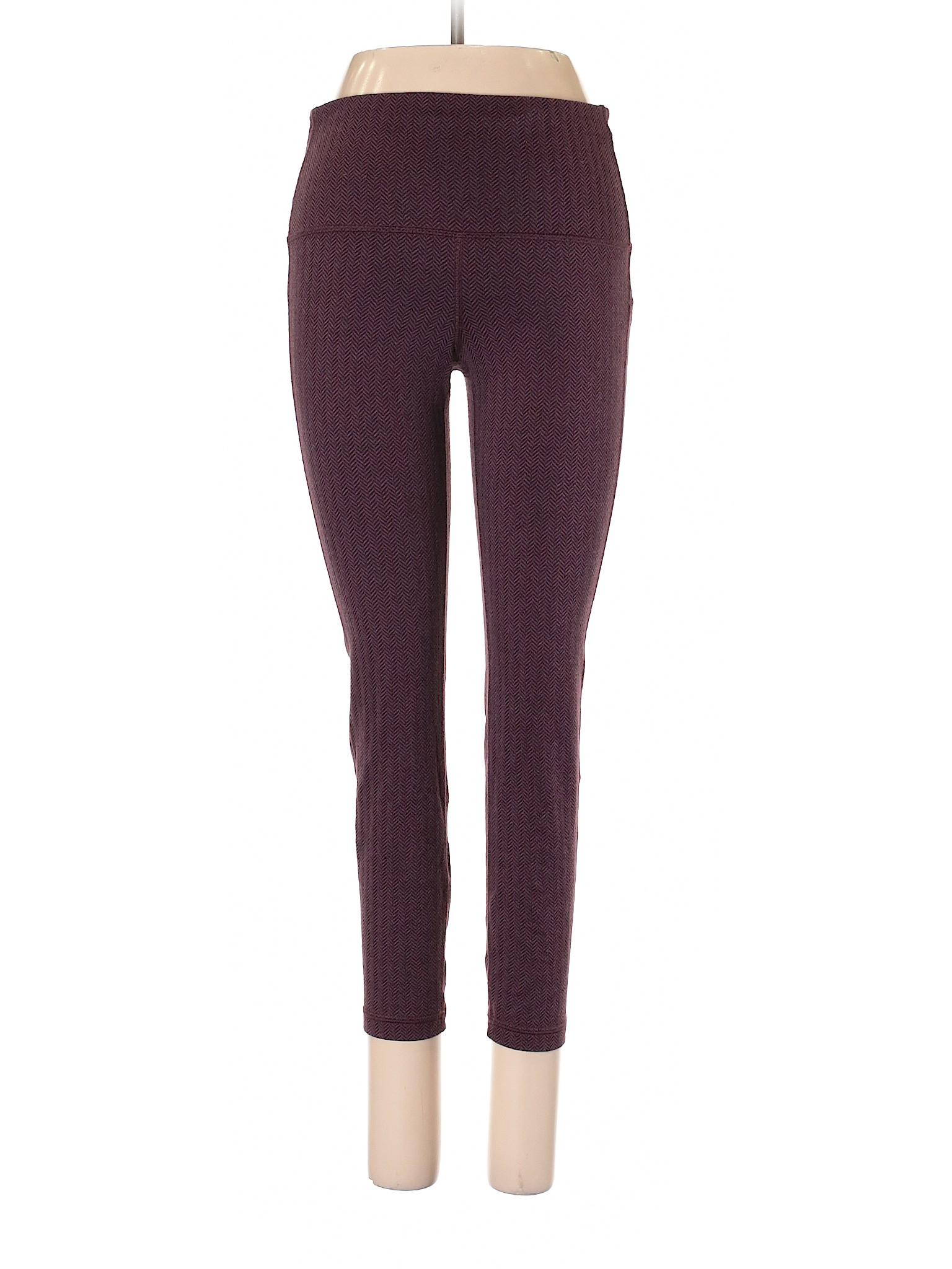 Boutique winter Pants Active Gap Fit U8vw0nqP8