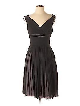 Richard Tyler Cocktail Dress Size 4