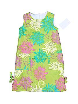 Corky's Kids Dress Size 4
