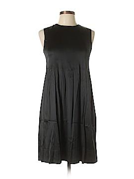 Vince. Casual Dress Size 8