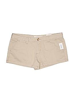 Aeropostale Khaki Shorts Size 9 - 10