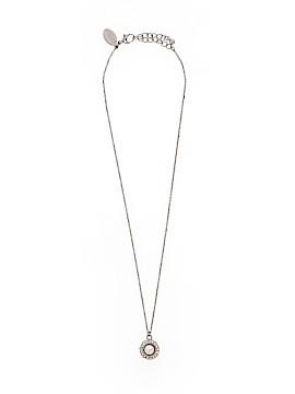 White House Black Market Necklace One Size