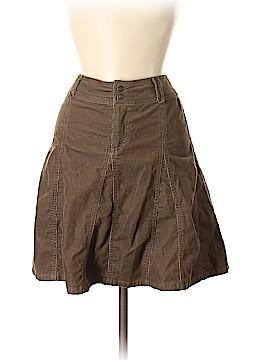 Sahalie Casual Skirt Size 6