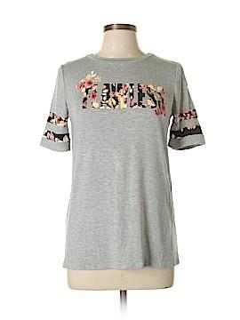 Sage Short Sleeve T-Shirt Size M