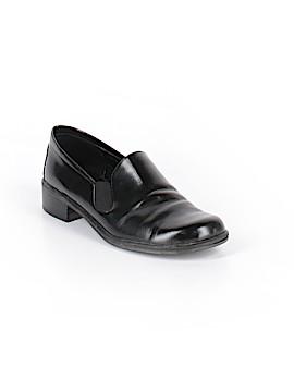 VanEli Flats Size 6 1/2