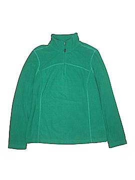 Fuda Fleece Size L