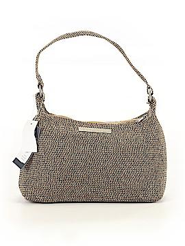 Betmar Shoulder Bag One Size